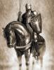 knight_77 - Рыцари - Фотогалерея Бизнес.