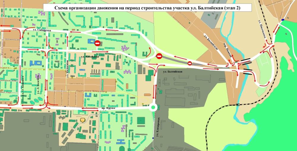 """,""news.vtomske.ru"