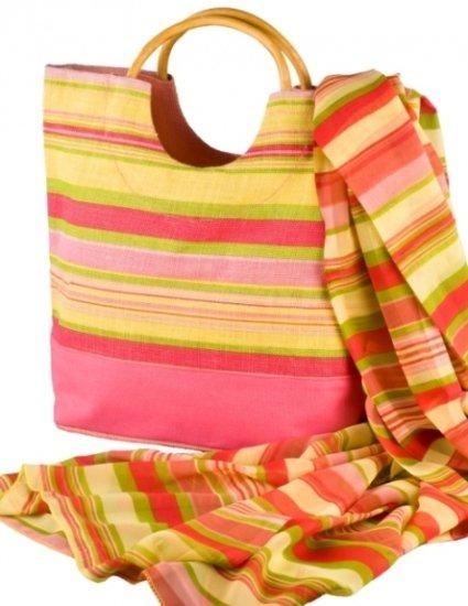 выкройки украшений для сумок