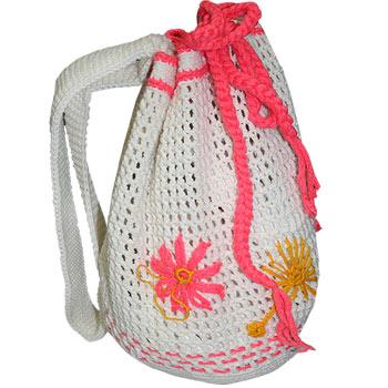 Рюкзак скидки: сшить рюкзак для ребенка.