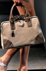 Louis Vuitton Miu Miu Prada.