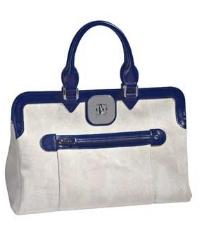 Сумка Gatsby бренда Longchamps давно стала одной из эмблем модного дома.  Сегодня сумка принимает на себя отделку из...