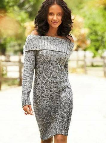Модные платья туники болеро костюмы и т | Модные