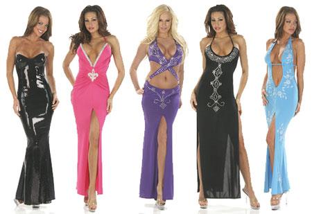 Дорогие женские спортивные костюмы