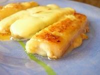 Бананы в сыре рецепт