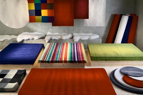 икеа ковры - Мебель своими руками.