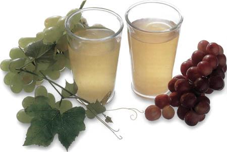 Домашнее b вино/b. Готовим самогон и водку. ... * b Вино/b из малины...