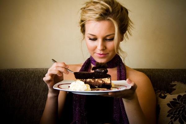 пусть говорят о похудении смотреть онлайн