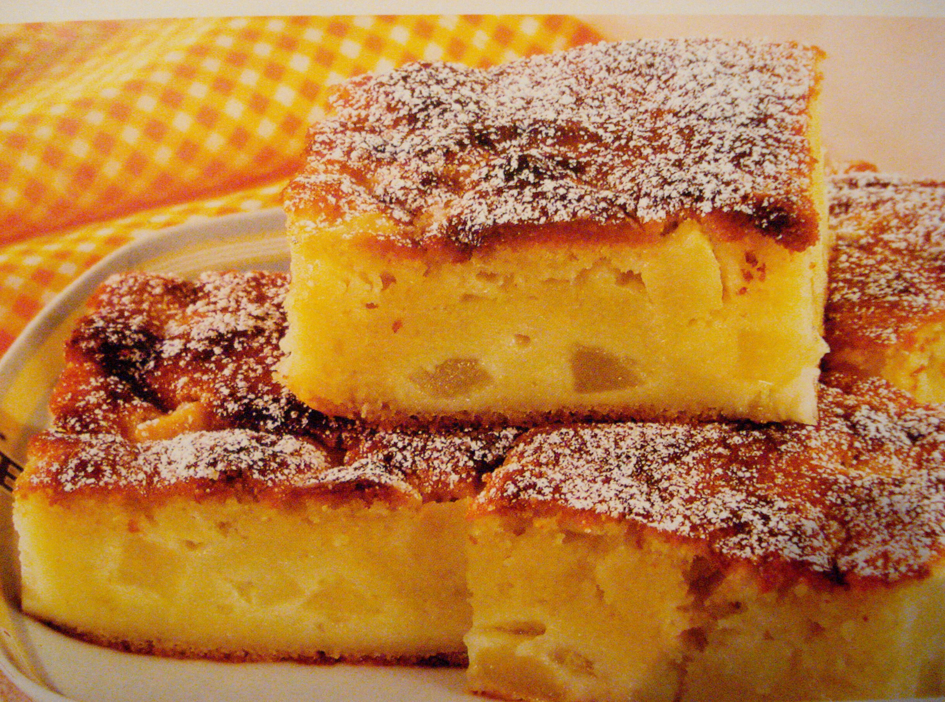 Рецепты и пирога шарлотка