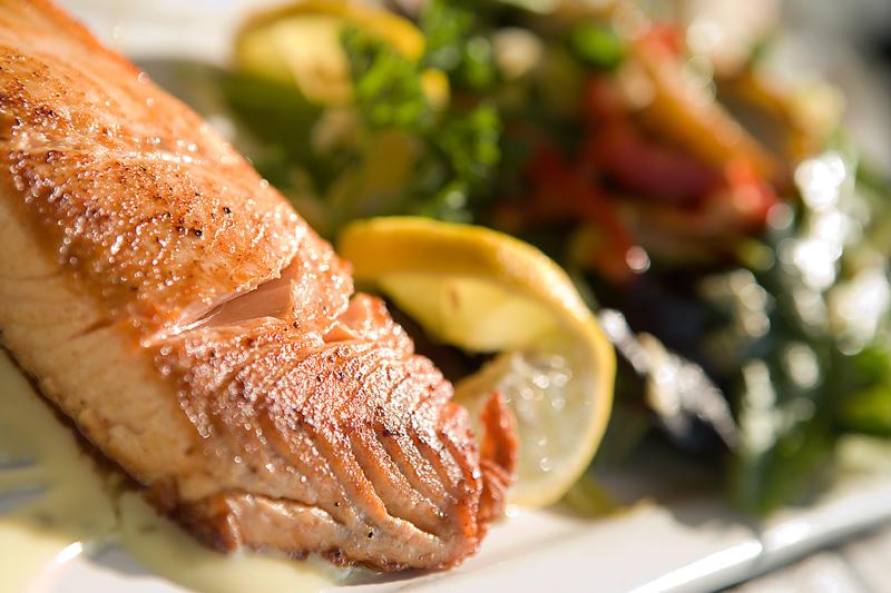 составить дневной рацион питания для диеты 7