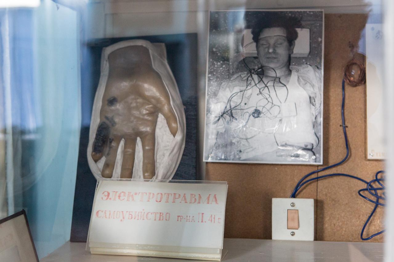 Фото на которых видно гениталии 14 фотография