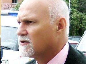 Павел владимирович виноградов попал в программу в 1992 году