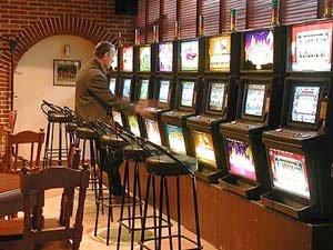 Секреты Игры На Игровом Автомате