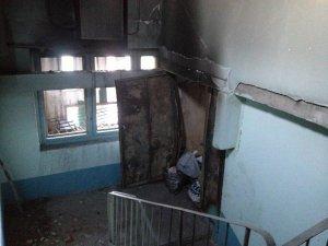 Со следующей недели на Сибирской, 33, начнется внутренняя ...: http://news.vtomske.ru/news/60352.html