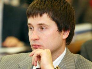 Алло, мы ищем Кравченко!
