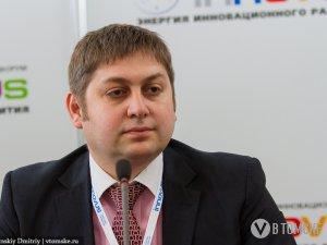 Замминистра экономразвития РФ посоветовал создать в Томске патентные офисы на базе вузов