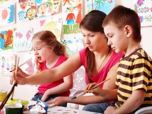 положительный отзыв о воспитателе детского сада образец - фото 11