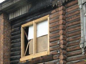 ремонт дома своими руками