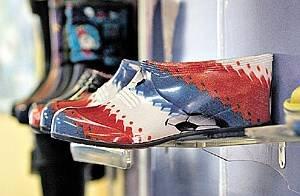 обувь зашить самому как цена. бебеля цена от фабрики сумки.