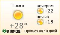 http://pogoda.vtomske.ru/