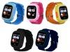 Самые дешевые подвальные китайские часы наручные