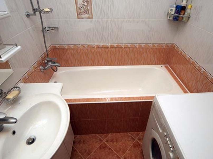 датчики охраны сколько времени делается ванна под ключ тюнинг аксессуары для