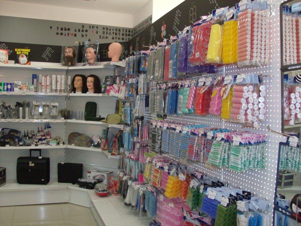 правда думала, томск магазин профессиональных парикмахерских приборов ленина пользоваться ручным