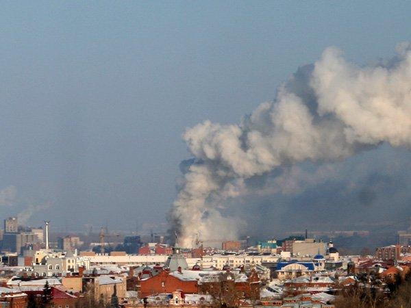 фото как горели склады в москве авангард решила поделится выкройкой