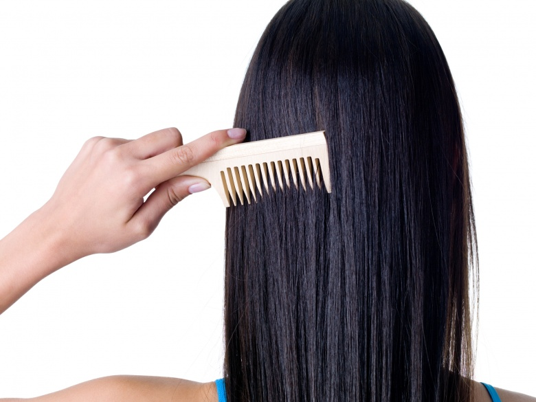 Диета и питание для роста волос - Старый Лекарь