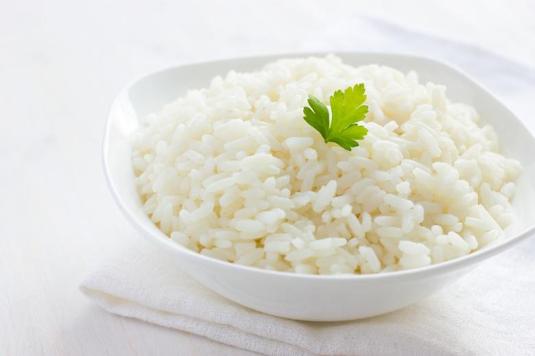 Рисовая Диета На Молоке.
