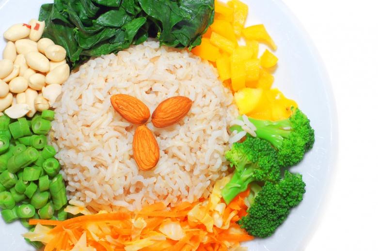 Огуречная диета для быстрого похудения по дням