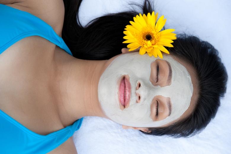 Рисовая маска для лица от морщин в домашних условиях и отзывы о ней