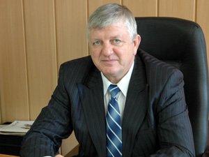 Владимир Оккель: «Сегодня в Томске — хронический недоремонт дорог»