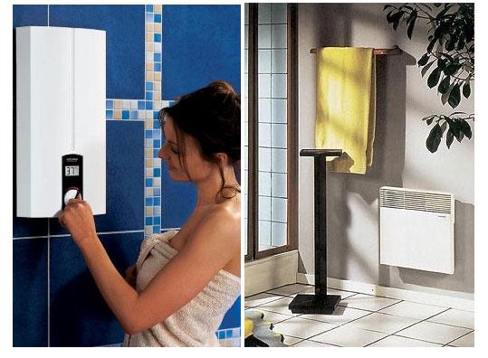 ca99709c8 Удобство эксплуатации, современный дизайн, безупречность конструкции — все  это по достоинству оценивают потребители.