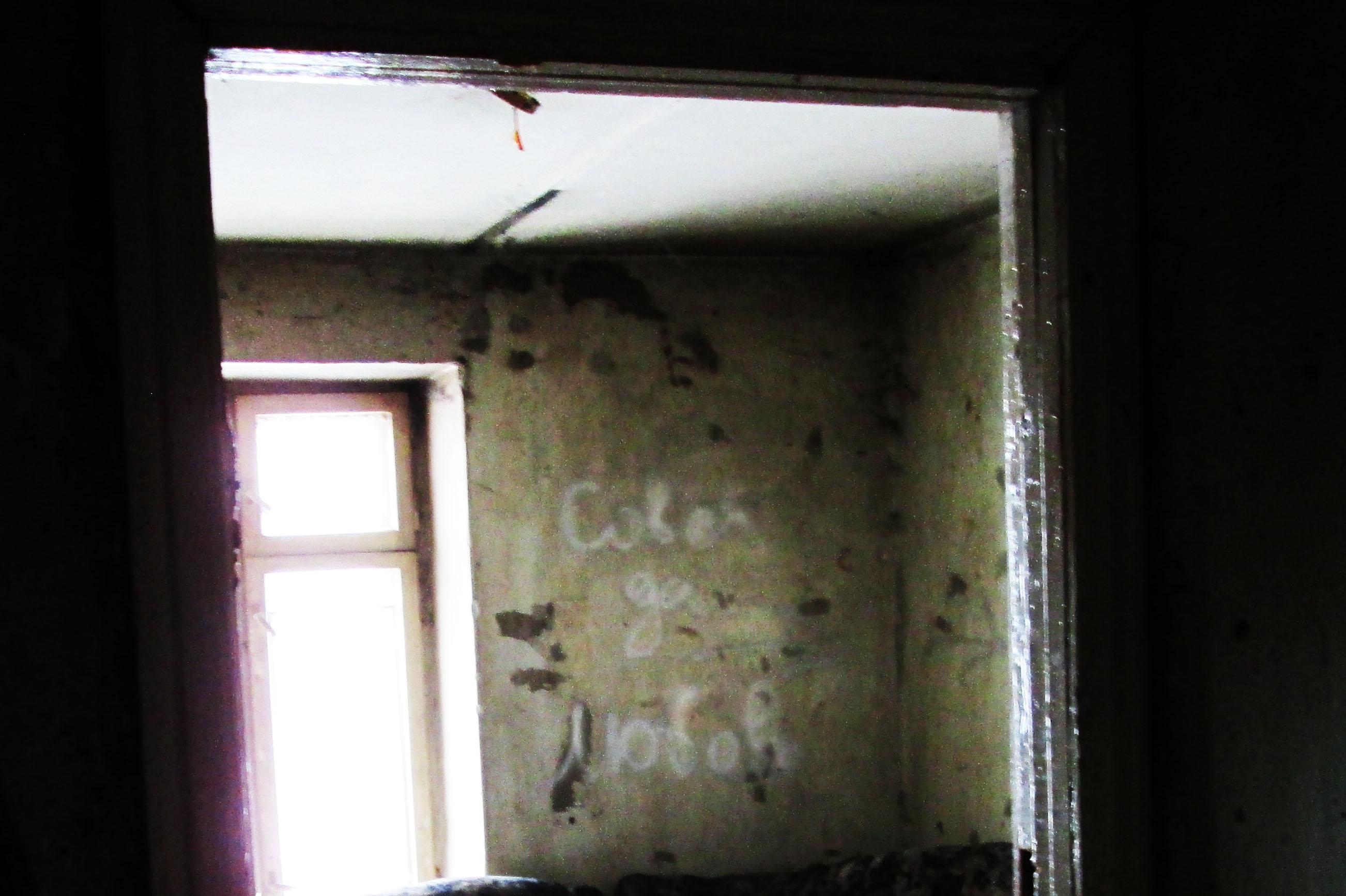 ищу схему на телевизор tomsk недвижимость