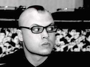Евгений Лавренчук