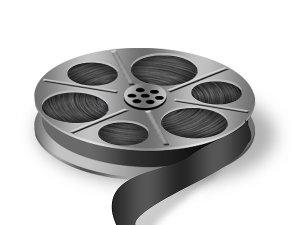 Фильм, дважды номинированный в Каннах, томичам покажут бесплатно
