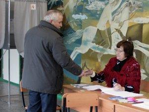 Куцые выборы: томичи будут выбирать мэра в один тур (мнения экспертов)