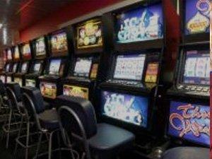 Казино Мурманськ Гагарінський онлайн-казино