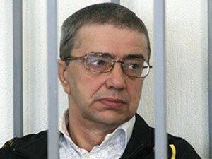 Александр Макаров вновь будет заключен под стражу