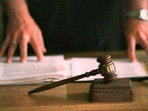 Уголовное дело главы Батуринской администрации направлено в суд