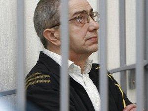 Присяжные признали Александра Макарова виновным по семи эпизодам обвинения из девяти
