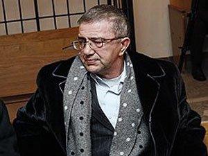 Обвинение просит для Александра Макарова 13 лет колонии
