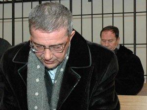 Адвокаты попросили смягчить наказание для Александра Макарова
