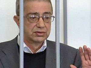 Александра Макарова приговорили к 12 годам колонии строгого режима