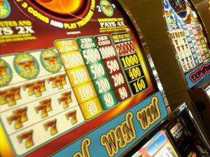 онлайн бесплатно играть игровые автоматы без регистрации смс