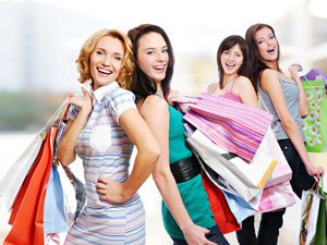 1aef06145e8 Интернет-магазин одежды и аксессуаров «Эгерия» объединяет покупательниц  (фото)