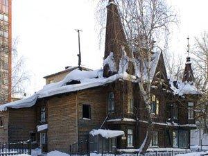 Для пострадавшего в пожаре памятника на Тверской готовился инвестпроект по восстановлению