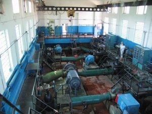 термобелье аварийная водонасосная станция воронеж шилово термобелья предлагают огромный