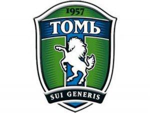 «Томскнефть» будет спонсировать ФК «Томь»